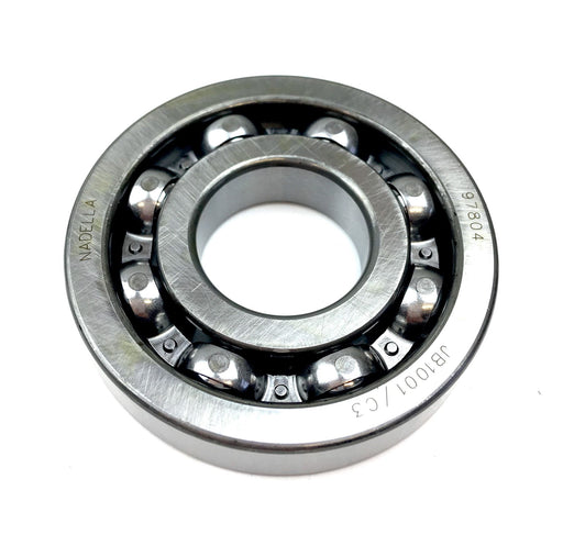 Vespa - Engine Bearing - Drive Side - PX, T5, Sprint