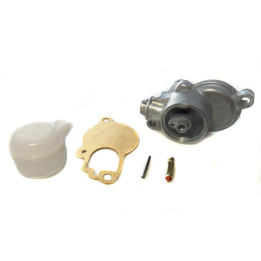 Carburettor Float Chamber Kit Si