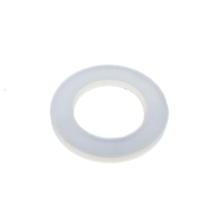 Nylon AntiVibration Washer 8mm x 20mm