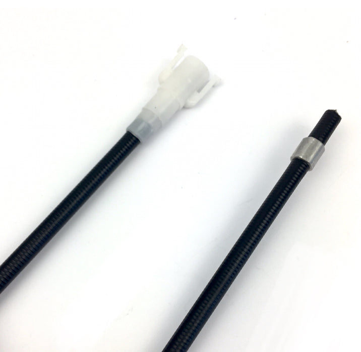 Cable - Speedo - Piaggio Skipper 125, Quartz 50