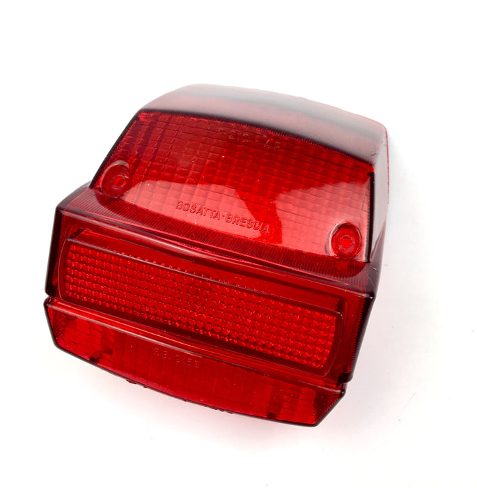 Vespa V50 Special, V100, ET3 Rear Light Lens
