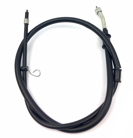 Cable - Speedo - vespa LX50, LX125