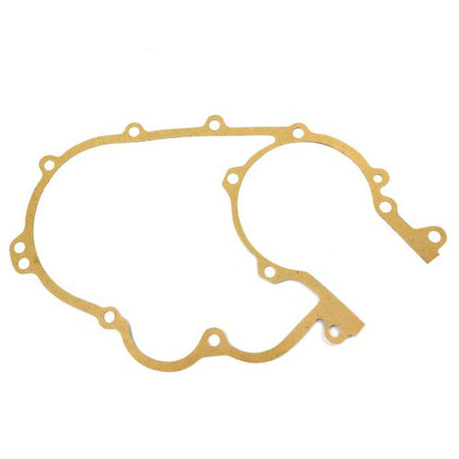 Vespa Engine Case Gasket P200E, PXE, PX Disc, Rally, Cosa