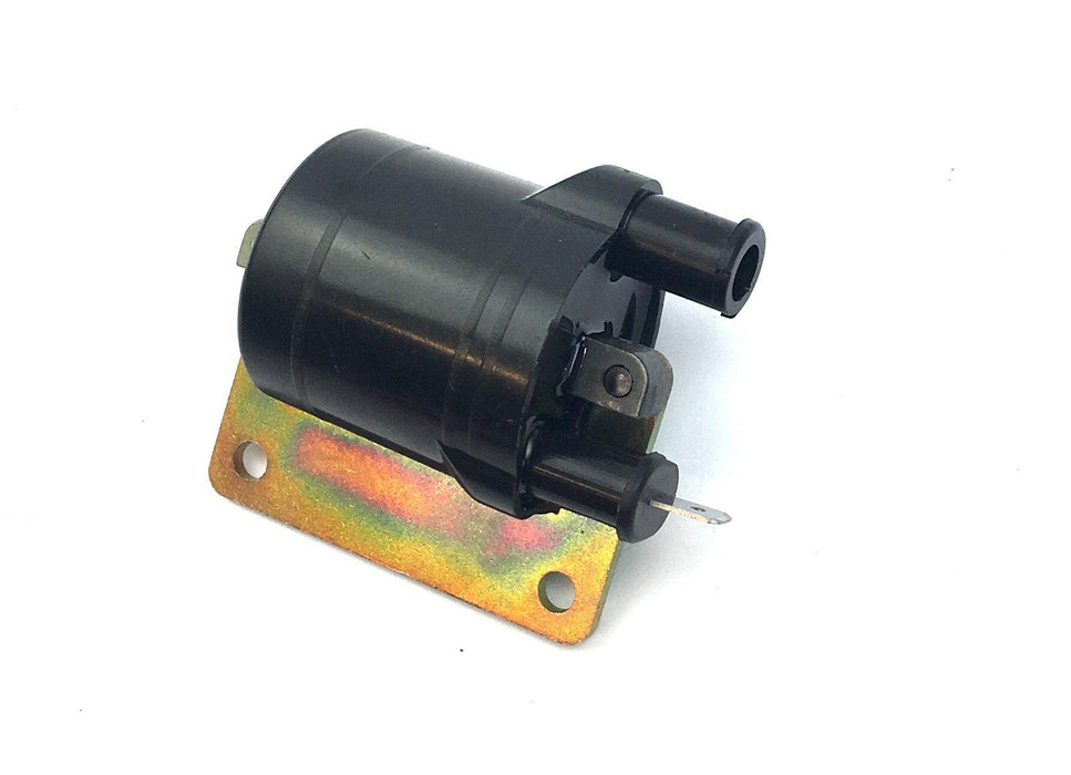 Ignition Coil (High Voltage Type)