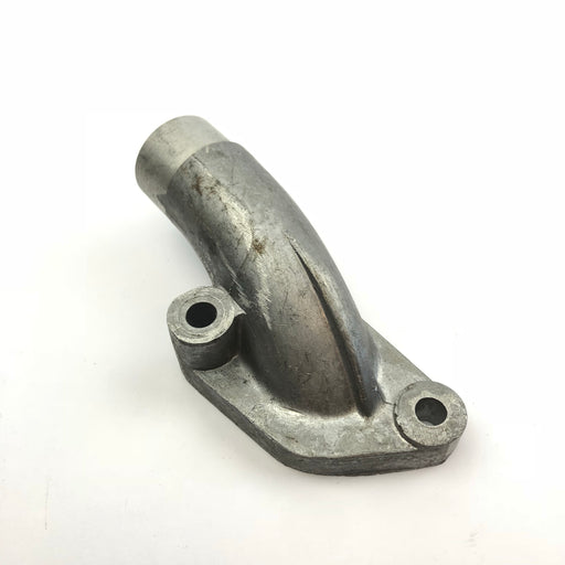 Lambretta - Inlet Manifold For 22mm - 200/225cc