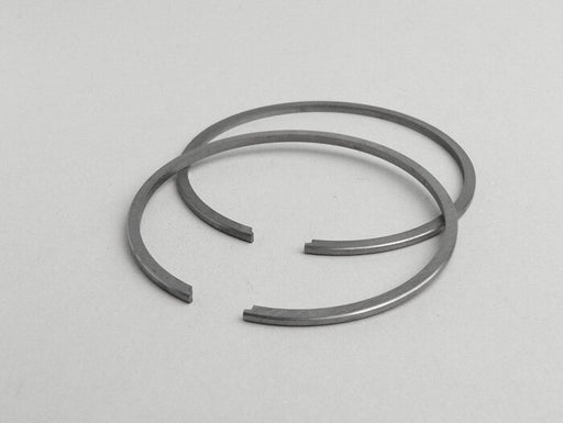 Vespa Piston Rings For DR 180cc Kit PX125, PX150 - 63mm