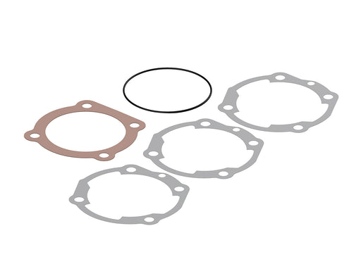 Vespa Gasket Set for Cylinder Kit 210cc 221cc Malossi P200