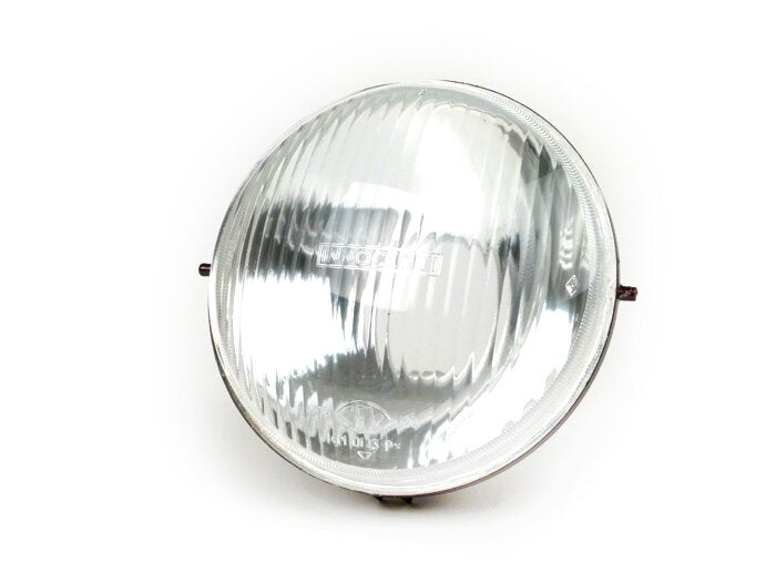 Lambretta Li Series 3 Headlight Unit Lamp - Casa Lambretta Italian