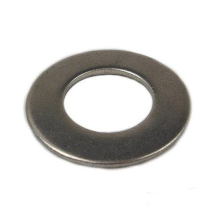 Flat Washer 14mm/M14 S.S