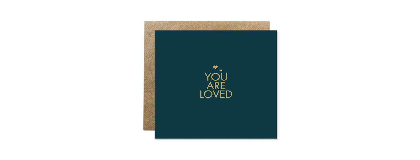 The Collective - Home of Irish Design - Greeting Cards