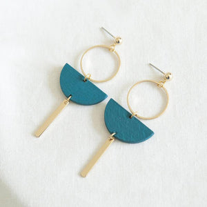 SUMMER.03 EARRINGS