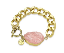 Cruise Chunky Bracelet - The Collective Dublin