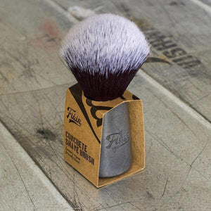 Shave brush - The Collective Dublin