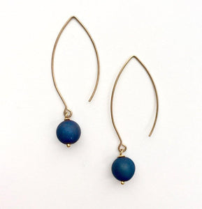 Cali Earrings - The Collective Dublin