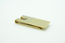 Money Clip - The Collective Dublin