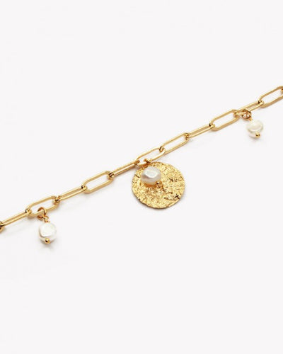 Paloma bracelet - The Collective Dublin