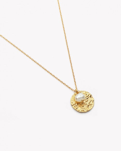 Paloma pendant - The Collective Dublin