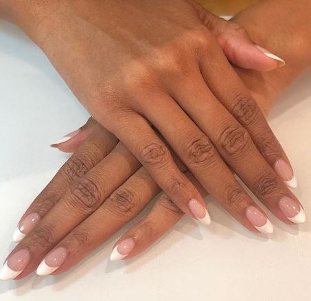 https://ikonomakis.gr/collections/nail-all