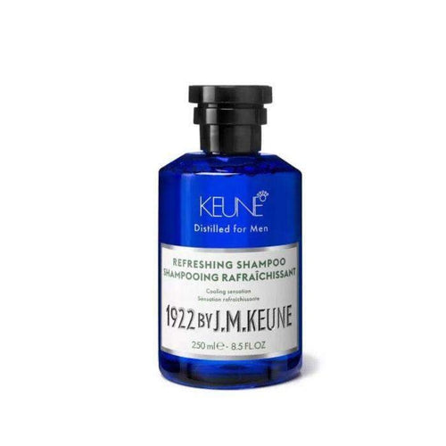 1922 by J.M. Keune Refreshing Shampoo 250ml-Άντρες-Keune-IKONOMAKIS