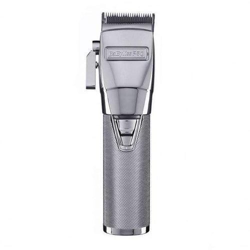 Babyliss Pro Cordless FX8700 Silver c777564cf7a