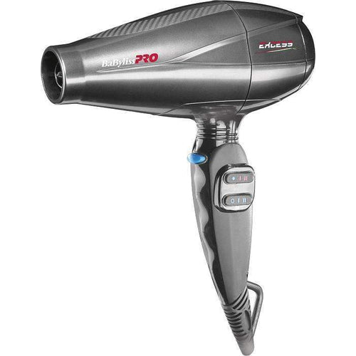 BaByliss PRO Excess Ionic BAB6800IE-Styling tools-Babyliss Pro-IKONOMAKIS