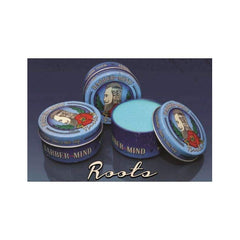 Barber Mind Pomade - Roots 100ml-Μαλλιά-Barber Mind-IKONOMAKIS