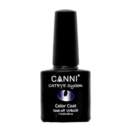 Canni Cateye Gel Polish 285 7.3ml-Νύχια-Canni-IKONOMAKIS