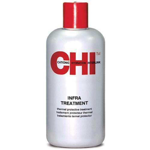 CHI Infra Treatment 355ml-Μαλλιά-Chi-IKONOMAKIS