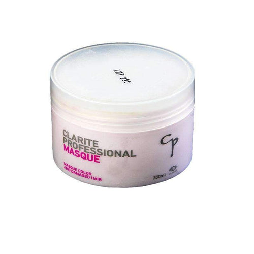 Clarite Masque Color and Damaged Hair 250ml