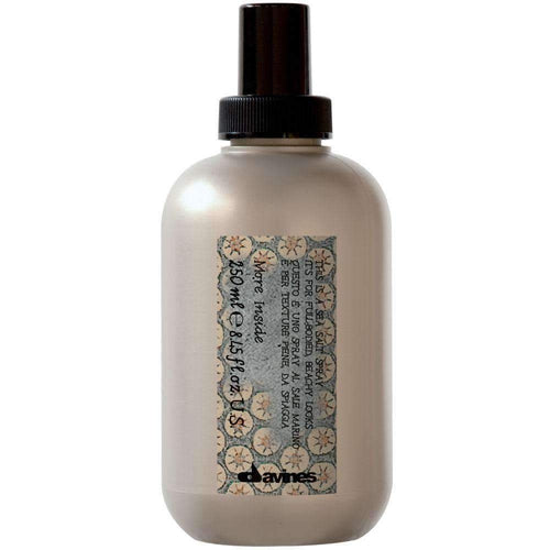 Davines More Inside Sea Salt Spray 250ml-Μαλλιά-Davines-IKONOMAKIS