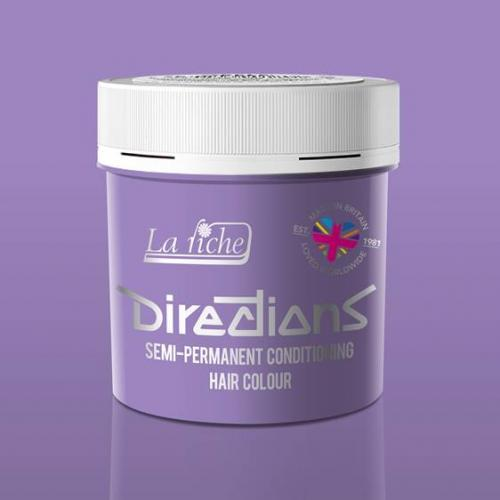 Directions Lilac 88ml-Μαλλιά-Directions-IKONOMAKIS