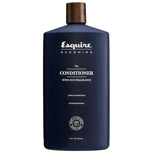 Esquire Grooming Conditioner 414ml-Άντρες-Esquire Grooming-IKONOMAKIS