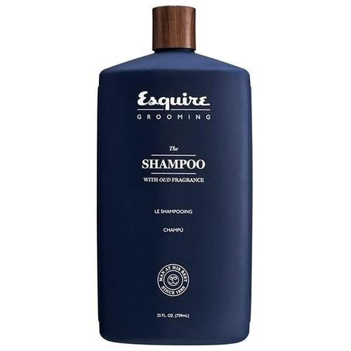 Esquire Grooming Shampoo 414ml-Άντρες-Esquire Grooming-IKONOMAKIS
