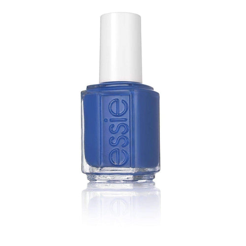 Essie All the Wave 1052 13.5ml-Νύχια-Essie-IKONOMAKIS