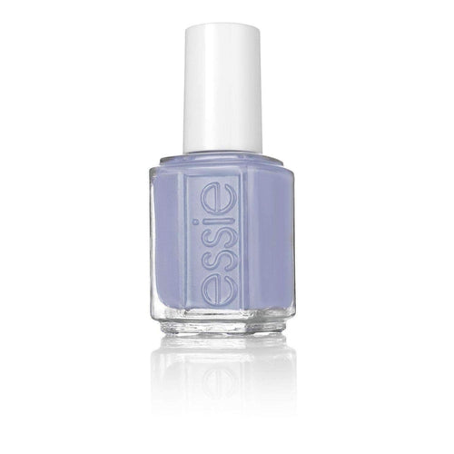 Essie As If 1082 13.5ml-Νύχια-Essie-IKONOMAKIS