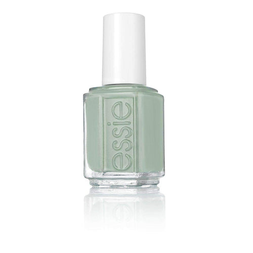 Essie Bon Boy Age 1163 13.5ml-Νύχια-Essie-IKONOMAKIS