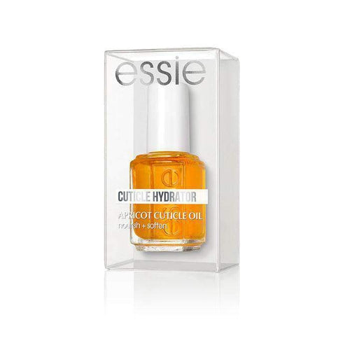 Essie Cuticle Hydrator Apricot Cuticle Oil 13.5ml-Νύχια-Essie-IKONOMAKIS