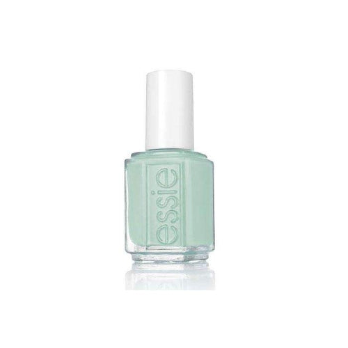 Essie Empower Mint 554 13.5ml-Νύχια-Essie-IKONOMAKIS
