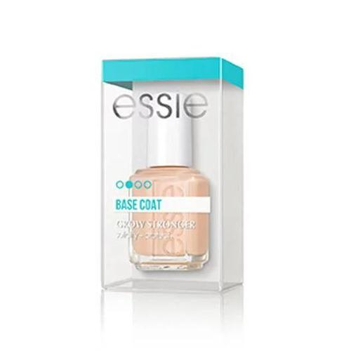 Essie Grow Stronger Base Coat 13.5ml-Νύχια-Essie-IKONOMAKIS