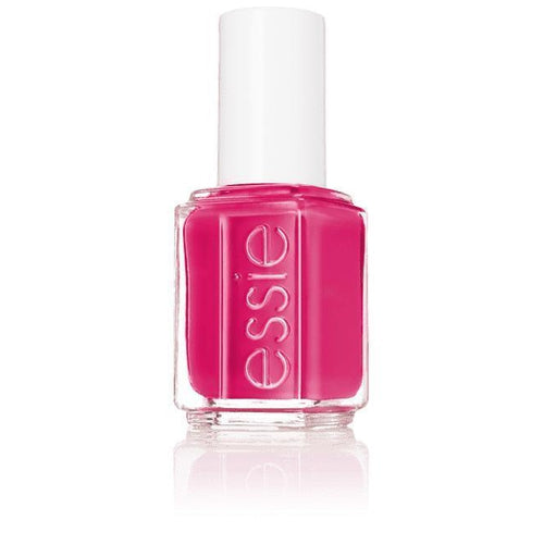 Essie Haute in the Heat 871 13.5ml-Νύχια-Essie-IKONOMAKIS
