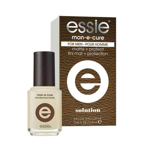 Essie Man-E-Cure 13.5ml-Νύχια-Essie-IKONOMAKIS