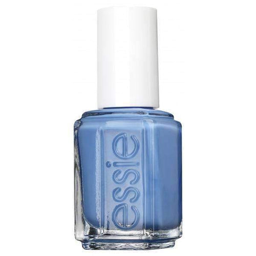 Essie Midnight Sun 562 13.5ml-Νύχια-Essie-IKONOMAKIS