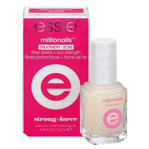 Essie Millionails Treatment 13.5ml-Νύχια-Essie-IKONOMAKIS
