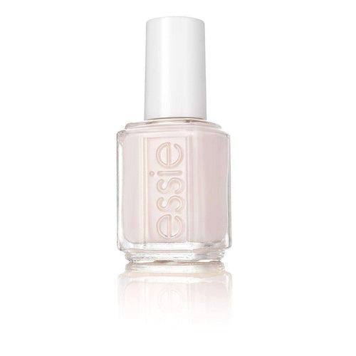 Essie Mixtaupe 1083 13.5ml-Νύχια-Essie-IKONOMAKIS