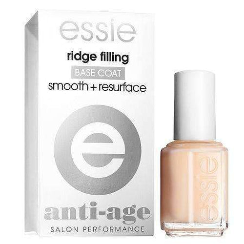 Essie Ridge Filling Base Coat - Base 13.5ml-Νύχια-Essie-IKONOMAKIS