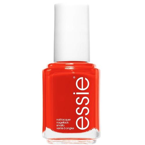 Essie Russian Roulette 61 13.5ml-Νύχια-Essie-IKONOMAKIS