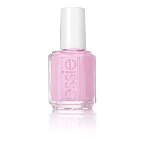 Essie Saved by the Bell 1081 13.5ml-Νύχια-Essie-IKONOMAKIS