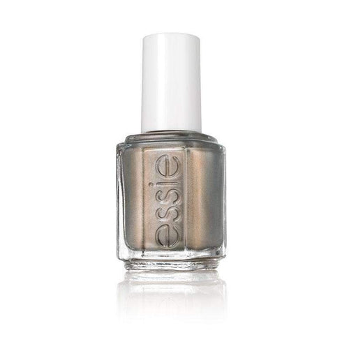 Essie Social Lights 1119 13.5ml-Νύχια-Essie-IKONOMAKIS