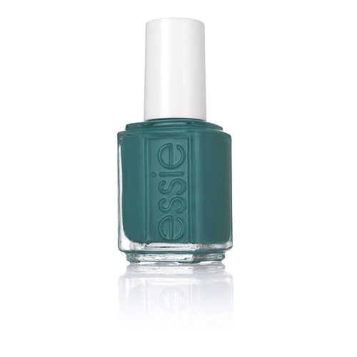 Essie Stripes & Sails 1162 13.5ml-Νύχια-Essie-IKONOMAKIS