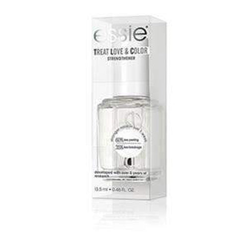 Essie Treat Love and Color Gloss Fit 13.5ml-Νύχια-Essie-IKONOMAKIS